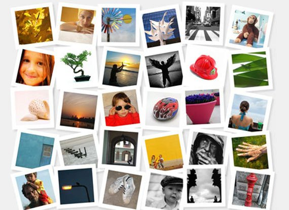 10 Pilihan Situs Edit Foto Gratis - Gustav4rt