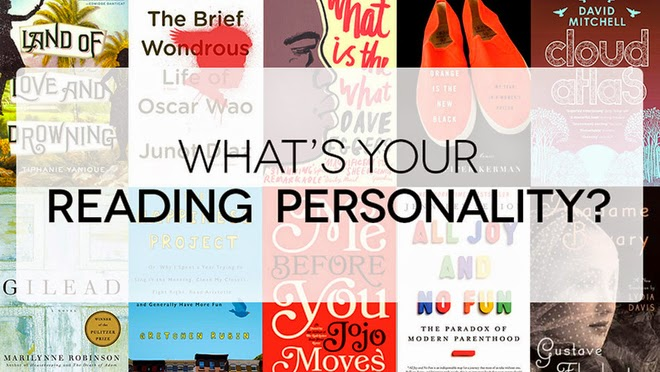 Whats-Your-Reading-Personality-Quiz