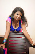 Sree Devi Sizzling Photo shoot-thumbnail-17
