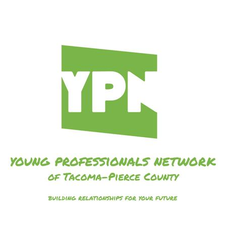 Young Professionals Network of Tacoma-Pierce County