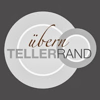 https://www.facebook.com/UebernTellerrand?fref=ts