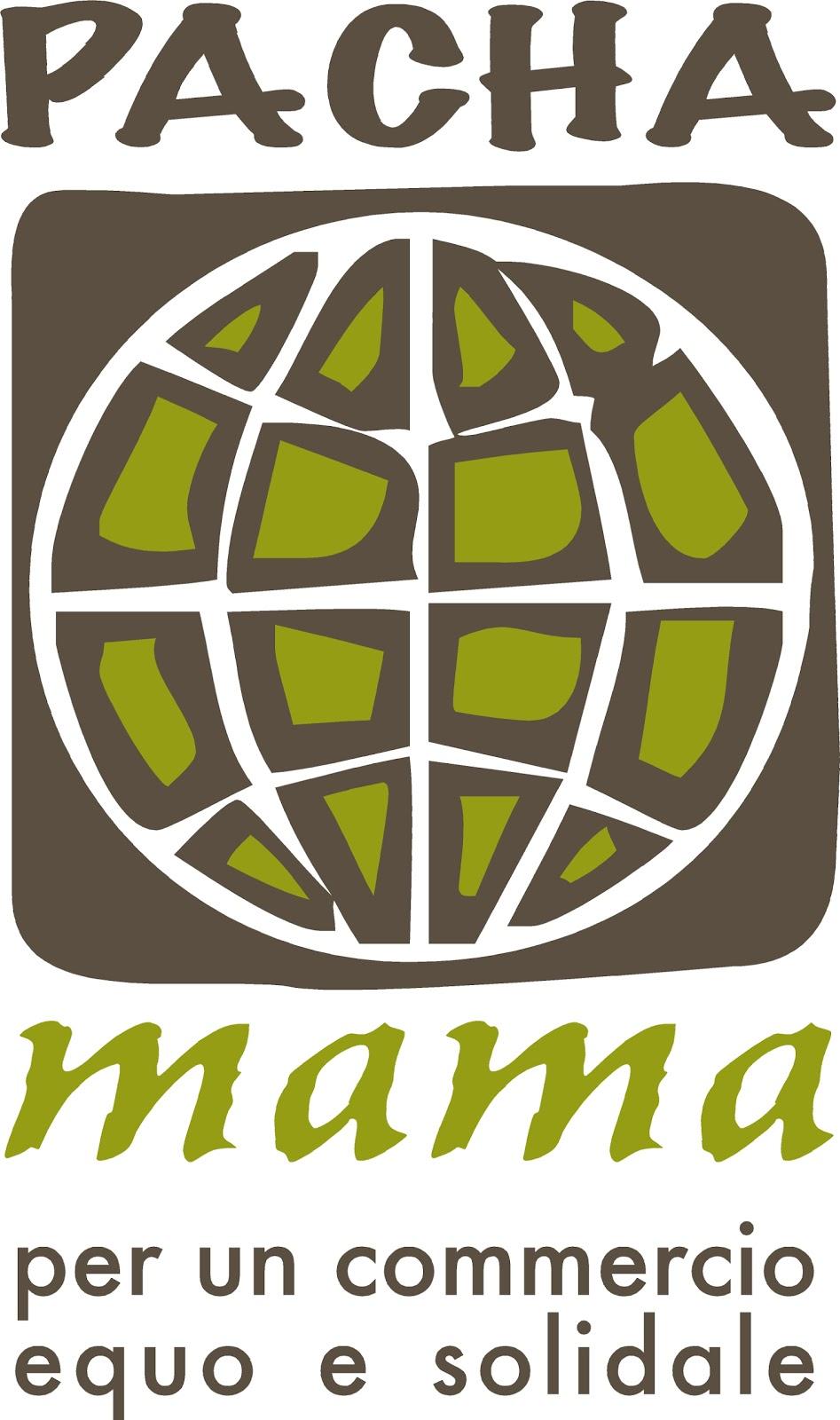 Pacha Mama - Terra Equa. Festival del commercio equo e dell\'economia ...