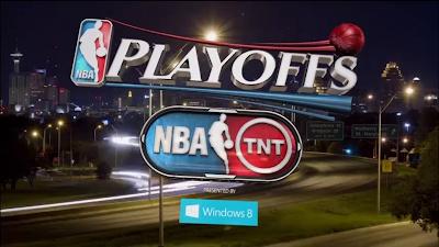 La NBA eleva significativamente las ganancias de la compañía Time Warner