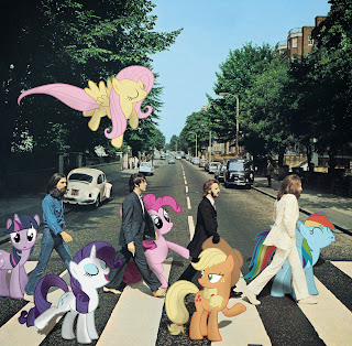 http://beatlebrony.bandcamp.com/album/apple-road-remastered