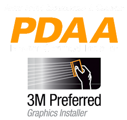 3M Certified Installers - Miami, Fort Lauderdale & West Palm Beach, Florida