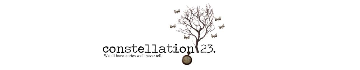 Constellation 23