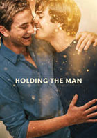 Holding the Man (2016)