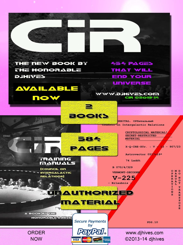 http://1.bp.blogspot.com/-g6fkoQYADNo/UrnMyltcv1I/AAAAAAAABNk/ifme-p2QrXo/s1600/CIR_NEW_5+copy.jpg