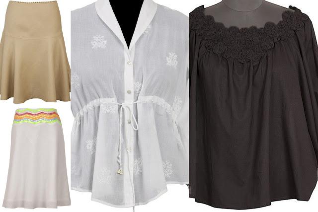 online designer shopping