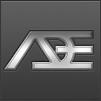 Ade Styles