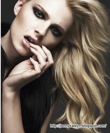 10 Wanita Cantik Yang Dilahirkan Sebagai Lelaki