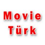 Movie Türk Sinema tv canlı izle
