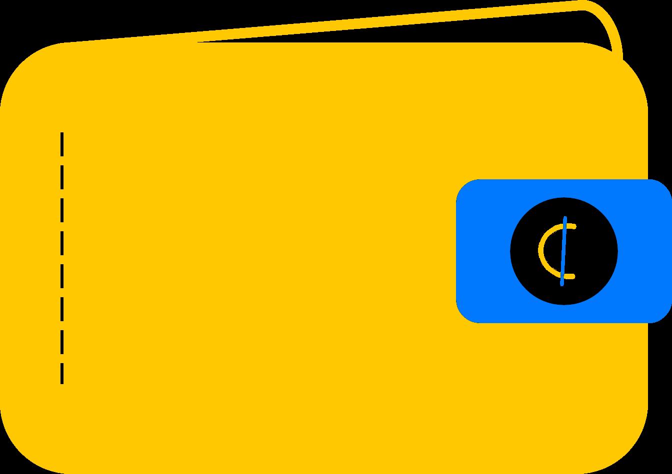 UUallet logo