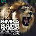 New AUDIO | Mchizi Moxie ft J Deal - Simba Bado Anawinda | Download/Listen
