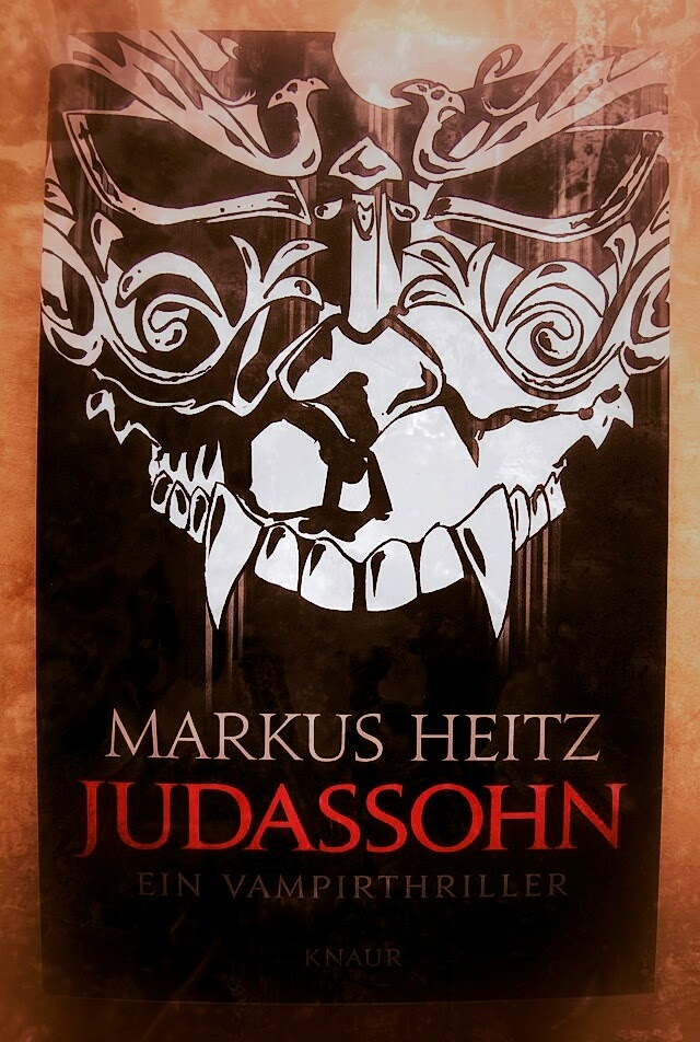 http://christophs-schmoekerstube.blogspot.de/2014/12/judassohn.html