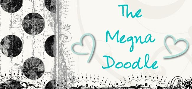 The Megna Doodle
