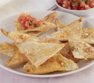 Pita-Chips-Recipe