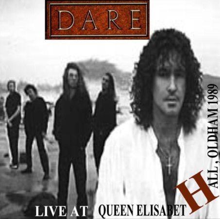 http://1.bp.blogspot.com/-g6l7q1GQX68/UBGf31pMu7I/AAAAAAAAFKY/CZewyhwBQz8/s1600/Dare+-+Live+at+Queen+Elisabeth+Hall,+Oldham.jpg