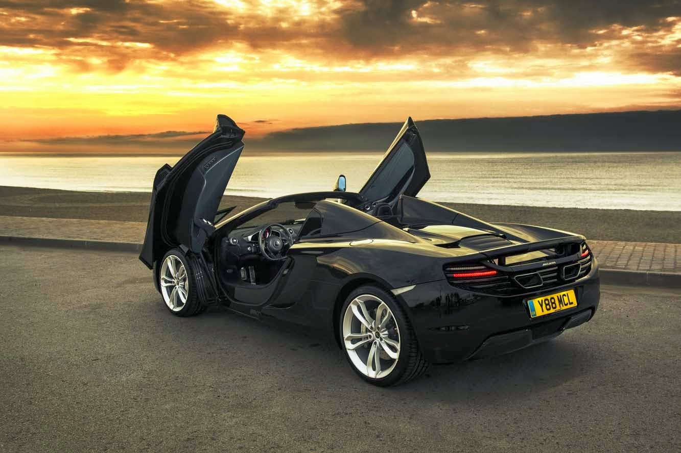 2014 mclaren mp4 12c wallpaper prices worldwide for cars. Black Bedroom Furniture Sets. Home Design Ideas