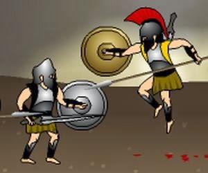 Tarihsel savaş Oyunları eski çağlarda ülke kurma oyunu