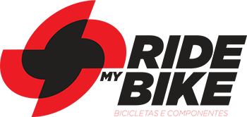 Ride my Bike (Águeda)