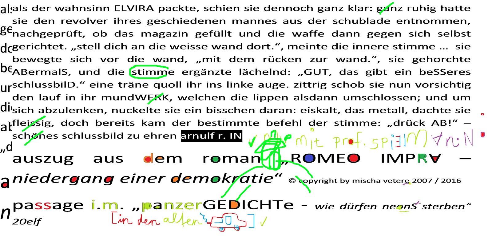 Old Fashioned Retirement Rücktritt Rechner Image - FORTSETZUNG ...