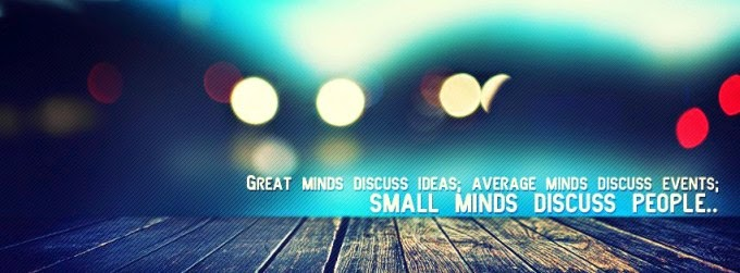 Picture Quotes For Facebook Cover life quotes Facebook n...