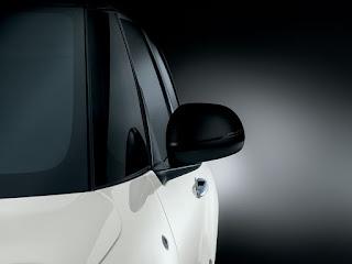Fiat Mopar