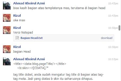ahmad-khoirul-azmi-satu-bloglazir.blogspot.com