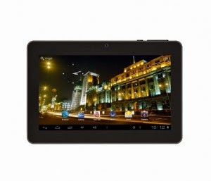 Buy Swipe 3D Life+ Tablet Rs.2883 only. at Ebay
