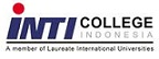 INTI College Indonesia