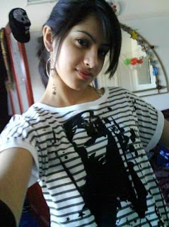 pakistani+girls+photos+(69)
