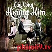 Cầu Vồng Hoàng Kim, Phim Sex Online, Xem Sex Online, Phim Loan Luan