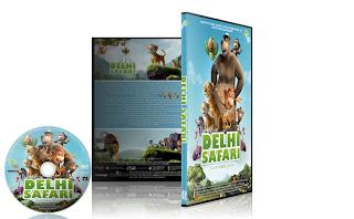 Delhi+Safari+%25282011%2529+present.jpg