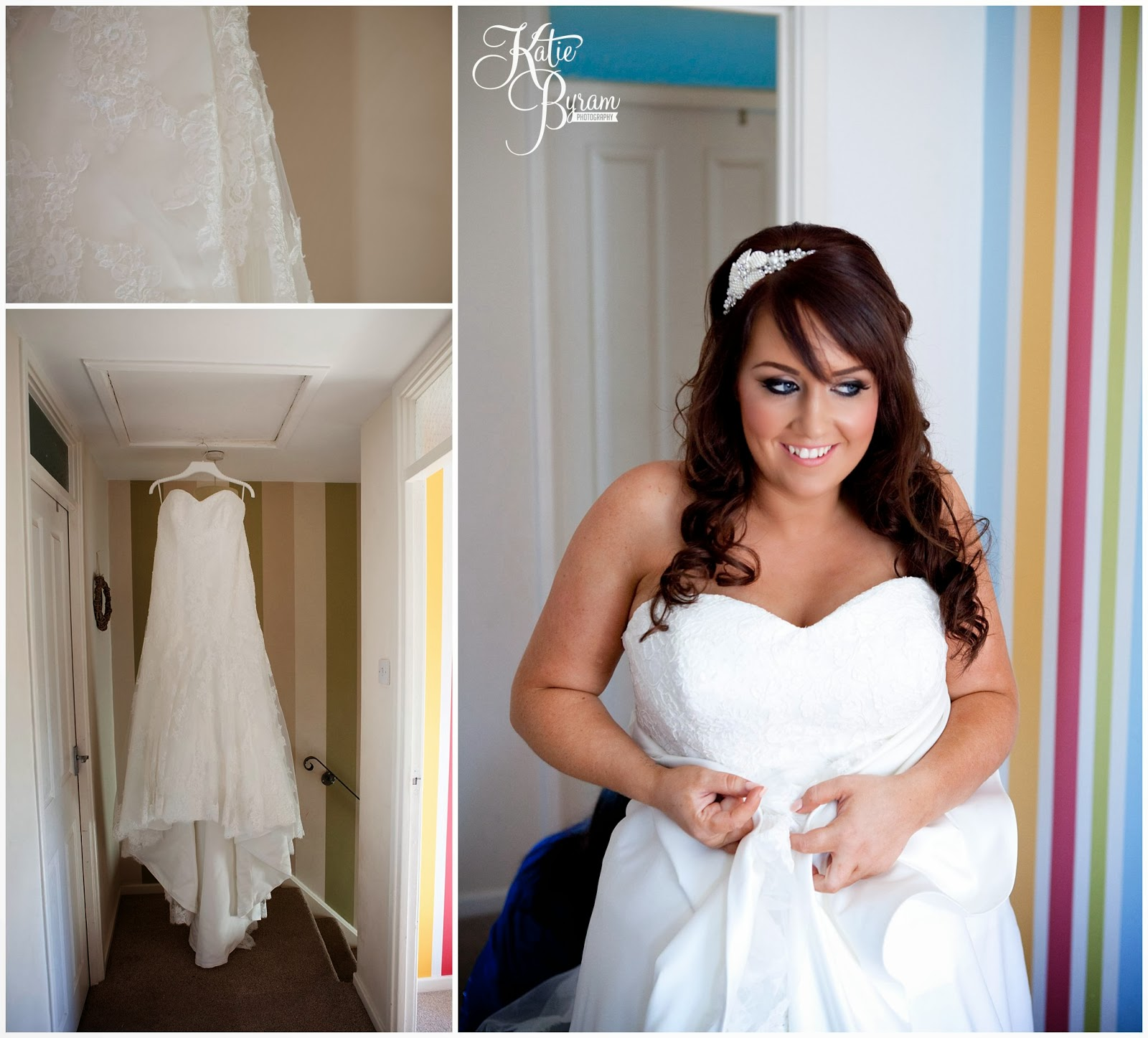 St helens low fell ramside hall wedding durham melissa graham ramside hall wedding durham wedding photography coral themed wedding coral bridesmaid dresses ombrellifo Image collections