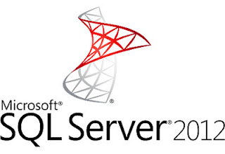 Microsoft SQL Server 2012 - Firebrand Training