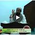 Apa Kata Ustaz Azhar Idrus Hukum Berniaga Secara Online