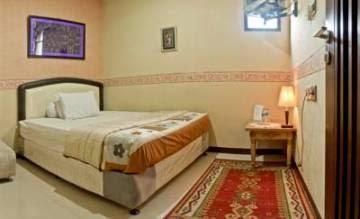 Hotel Harga Mulai 200 Ribu Di Dago Bandung