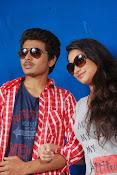 romantic lovers movie photos gallery-thumbnail-9