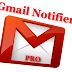 Gmail Notifier Pro Free Download