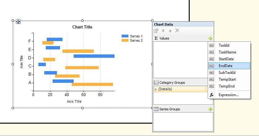 how to make a bar chart r studio