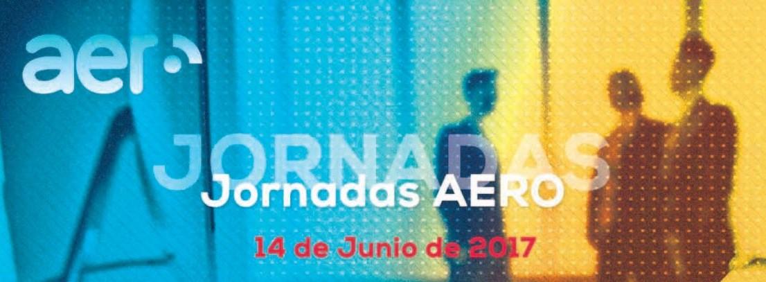 14-J: LLEGA EL DIRECTORIO DE RADIO ONLINE