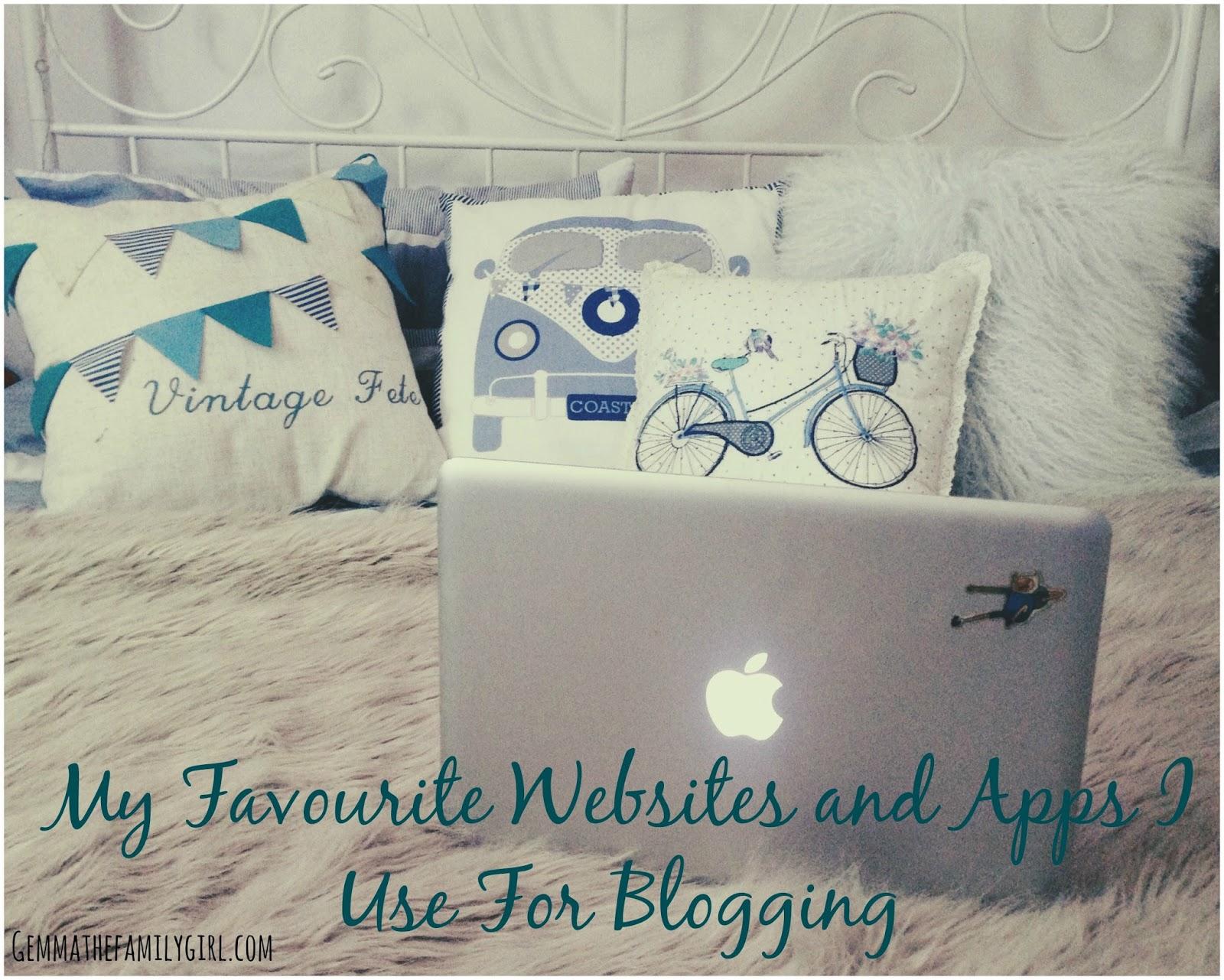 blogging tips, blogger, top blogger, websites, writing, photo editing,