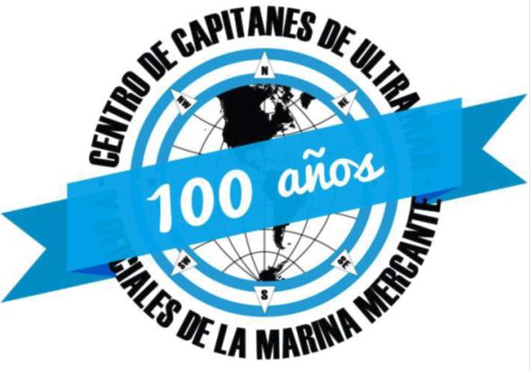 MARCOS CASTRO 2018-2022