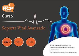 http://www.commalaga.com/formularios-de-actividades-con-matricula/