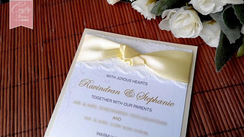 Chinese Wedding Card, Church Wedding Ceremony, Cheap wedding cards, creative wedding cards, elegant