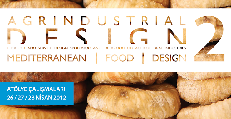 Agrindustrial Design Workshops