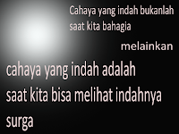 Kata-Kata Mutiara3