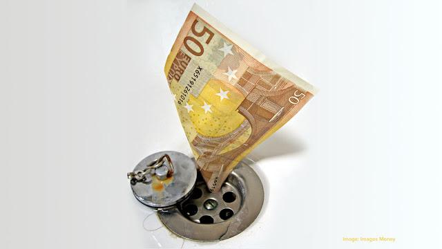 Πίσω από τις λέξεις κρύβεται η διάλυση του Ευρώ…