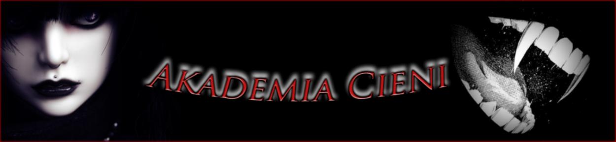Akademia Cieni